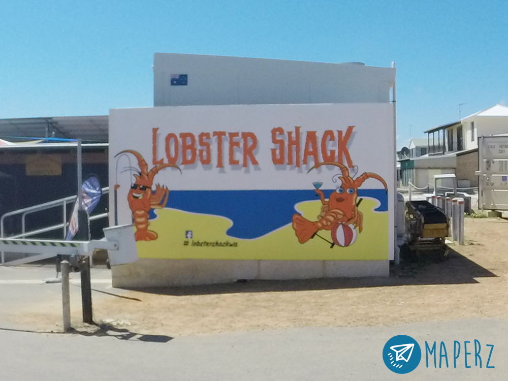 lobstershack