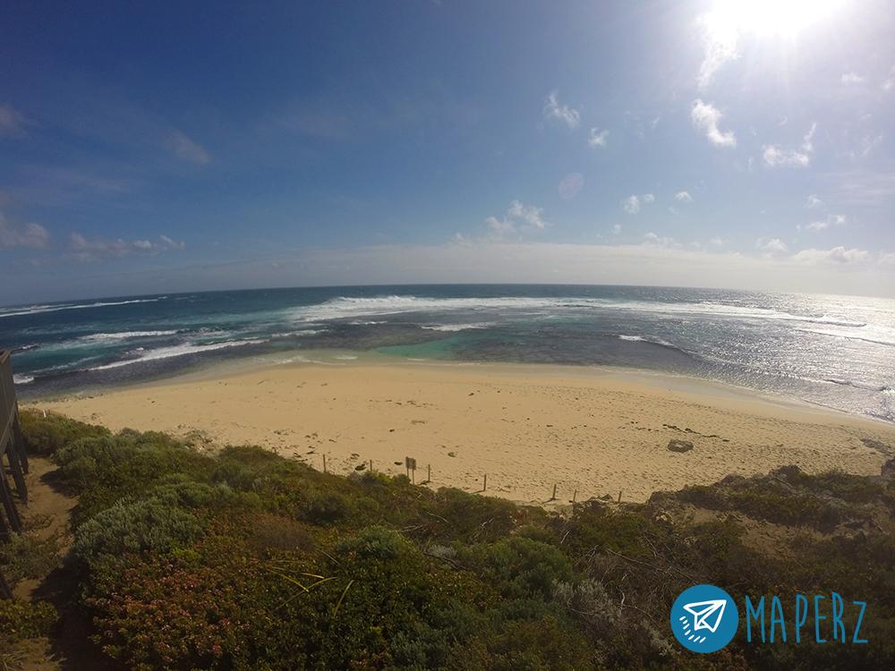 surferspoint1