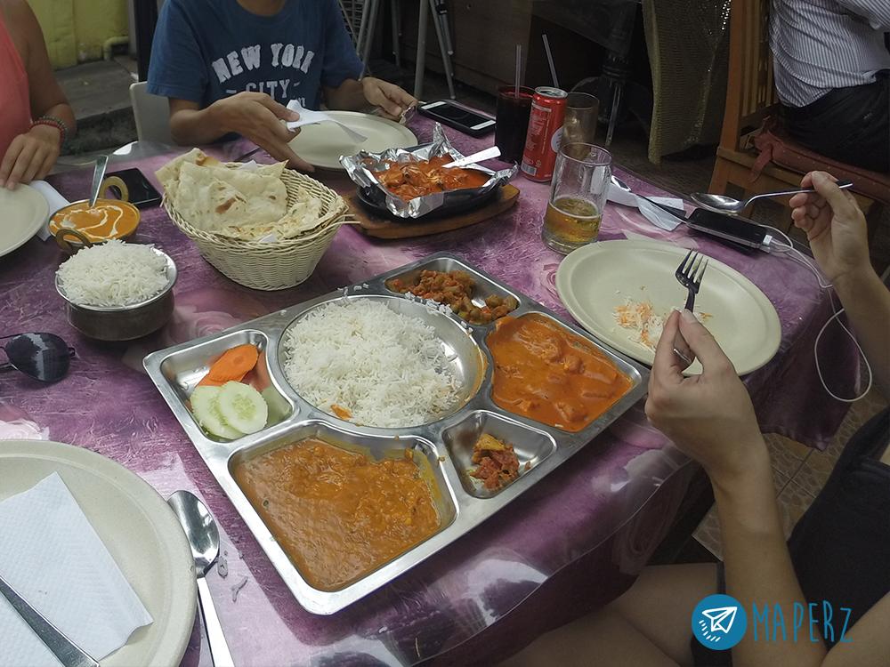 comida-india