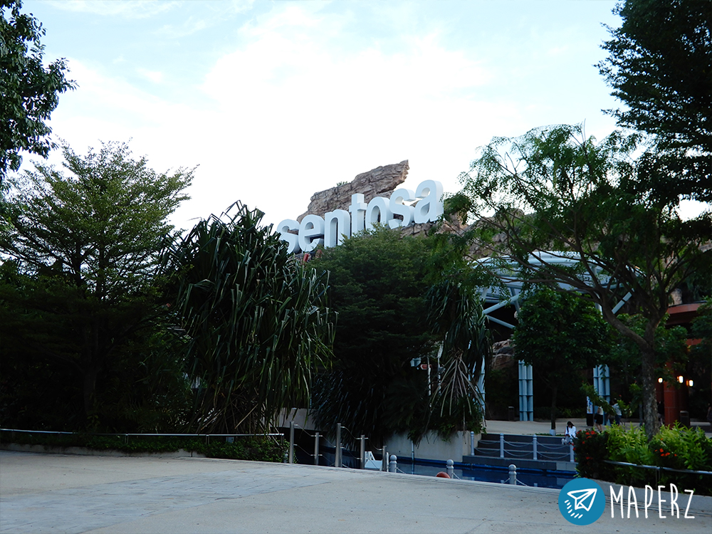 sentosa-island-singapur