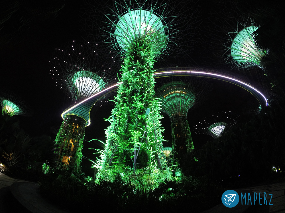 gardensbythebay-supertreegrove