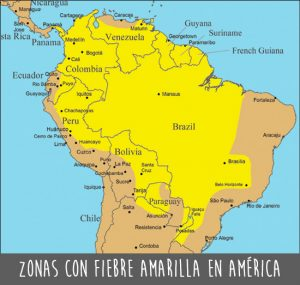 zonas-fiebre-amarilla-america